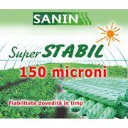 Тепличная пленка SuperStabil теперь и 150 микрон фото