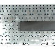 Клавиатура для ноутбука Fujitsu-Siemens Amilo Li1818, Li1820 TGT-3007 фото