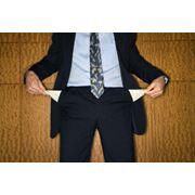 Представление интересов кредитора при рассмотрения дела в судебных инстанциях любого уровня фото