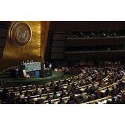 Международное право фото