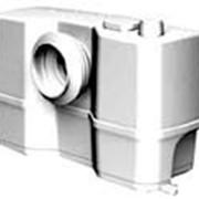 Канализационный насос Sololift2 WC-1 фото