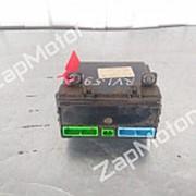 7421067823. Блок электронный VECU Renault фото