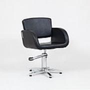 Парикмахерское кресло SD-6507 фото