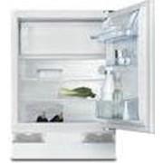 Установка освещения в холодильных и морозильных камерах фото