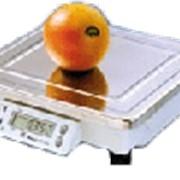 Весы электронные Штрих АС 15-2.5 фото