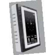 Cенсорная панель управления RF Touch-W фото