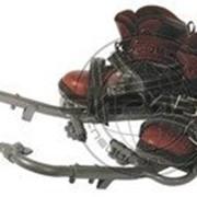 Лазы КЛМ-2 для железобетонных трапецивидных опор фото