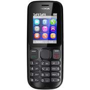 Nokia 101 Premium Black фото