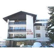 Зимнее предложение на лучший гонолыжный курорт Болгарии — БОРОВЕЦ фото