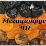 Сухофрукты, в Украине, купить сухофрукты оптом фото