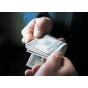 Возврат долгов по распискам и договорам займа фото
