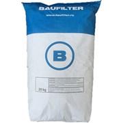 Фильтрующий материал BAUFILTER B (Бауфильтр В), мешок фото