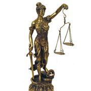 Адвокатские услуги в Молдове фото