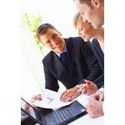 Юридическая консультация должника фото