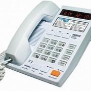 Корпуса для телефонов Русь 28, модель 2308, 5 цветов фото