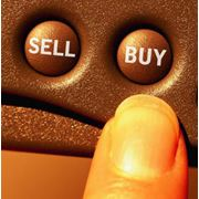 Брокерские услуги на рынке корпоративных ценных бумаг фото