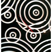 Часы дизайнерские в Кишиневе фото
