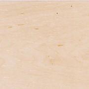 Плитка напольная Amtico Wood (дерево) arow 6820 фото