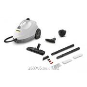 Пароочиститель Karcher SC 2 Premium, арт.1026 фото