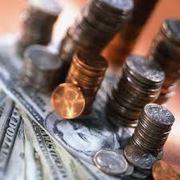 Срочные депозиты фото