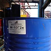 Масло моторное М-10Г2К 890 кг фото