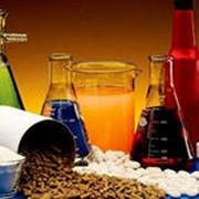 Органическая бытовая химия фото
