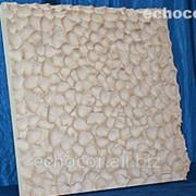 Потолочные панели скрытого монтажа, ЭхоКор 100/600 ПС фото