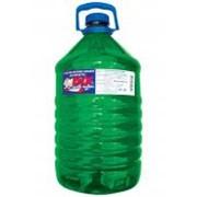 Жидкое мыло ДИКС с запахом зеленого яблока фото