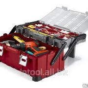 Ящик для инструментов Cantilever Tool Box 22 От Keter фото