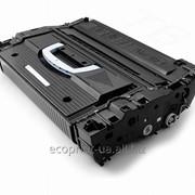 Услуга заправки картриджа Canon 9000, аналог HP 9000 для лазерных принтеров фото