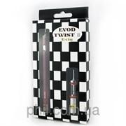 Электронная сигарета Evod Twist 3 фото