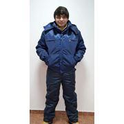 Одежда профессиональная и форменная в Молдове фото