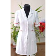 Униформа для лабораторий фото