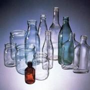 Закупка оборотной водочной стеклотары фото