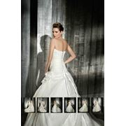 Свадебные платья в Кишиневе прокат и продажа фото