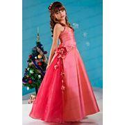 Карнавальные платья для девочек в Кишиневе фото