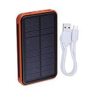 АКБ 50000 mAh (Солнечная батарея) фото