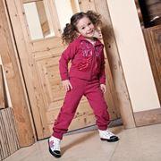 Одежда для девочек Brums фото
