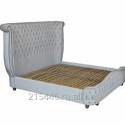 Кровать NICOLE фото