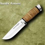 Охотничьий нож Hunter Knives Артикул: 2265 BLP фото