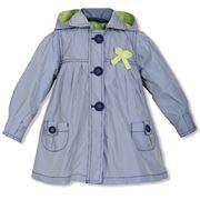 Куртка для девочек Mariquita MISS DOTTY фото