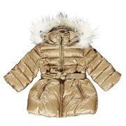 Куртки детские Brums фото