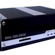 Видеосервер DGT6102HF фото