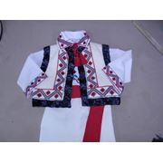 Национальные костюмы вышитые в Молдове фото