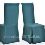 Чехол Артикул ЧМ 12+ на крупногабаритный стул фото