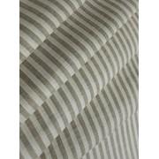 Ткань для постельного белья 10с761-ШР фото