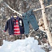 Джинсы детские Brums in Moldova фото