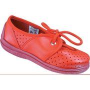 Детская обувь мод. 12600102 фото
