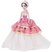 Куколка Sonya, серия Золотая коллекция Нежный рассвет фото