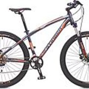Велосипед Stinger Genesis 3.5 27.5 2016 фото